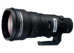 Objectif  Olympus  Zuiko digital ED 300mm 1:2.8