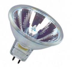 Lampe halogène  Osram 48860 eco FL