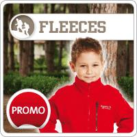 Fleeces fleeces