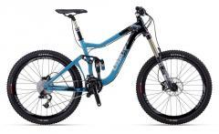 Vélo de montagne Giant Reign X 1