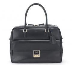 Handbag Carker