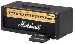 Tête Ampli Marshall MG100HDFX