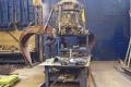 Mechanical engineering & Construction
