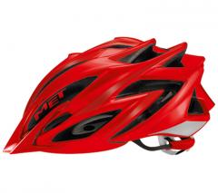 Helmet Met Veleno