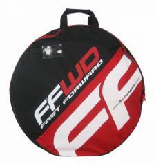 Wheel Bag FFWD Single