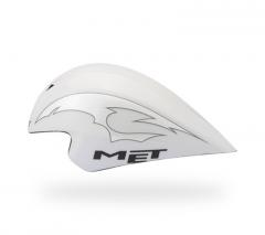 Helmet Met Pac VII