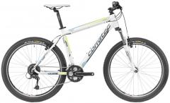 Mountain bike Corratec X-vert Miss C