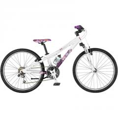 Bicycles for children Scott Contessa JR 24