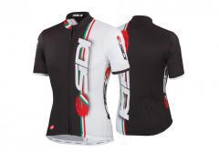 Bike clothing Sidi Dino Jersey