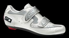 Shoes Sidi Spark Pearl White