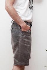 Men's shorts Papa
