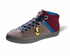 Chaussures Havaianas URBIS ATTITUDE MID