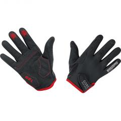 Gants Gore Alp-x so light
