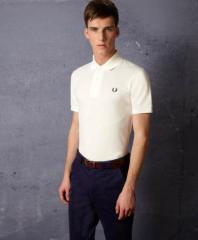 Shirt Fred Perry  Original