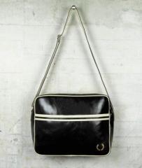 Shoulder Bag Fred Perry
