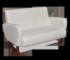Sofa adulte  Kennedy