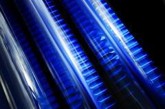 Emgo solar glass