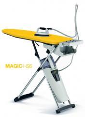 Système de repassage - Magic i-S6