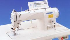 Machine à coudre industrielle Juki DDL- 9000