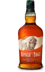 Whiskey américain Buffalo trace Bourbon