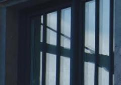 Fenêtre pvc confort