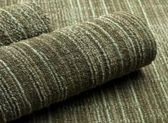Ultron Nylon 6,6 carpet fiber