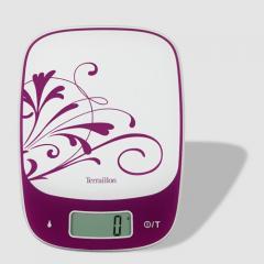 Balance culinaire électronique Sensia Touch Design
