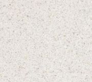 Tablettes Composite tahiti (poli)
