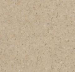 Tablettes Composite toscana (adouci)