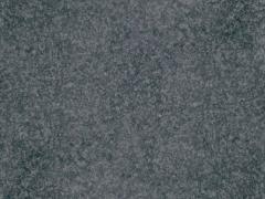 Tablettes Granit Rustenbuild top MS (adouci)