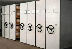 Coffres-forts de bureau