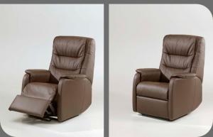 Fauteuil Relax Porto