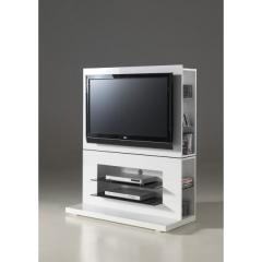 Meuble TV YL
