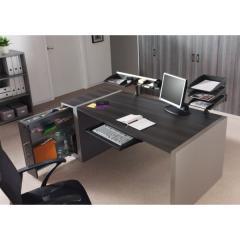 Meubles de bureau ML03