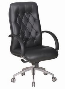 Chaises de bureau SX-5665