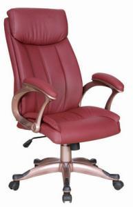 Chaises de bureau SX-5783