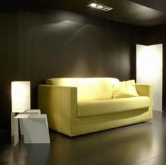 Canapé-lit Intra-Muros