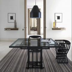 Table de repas Antigone