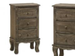 Commode Lado - Ref.: 130522.010