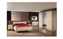 Chambre Adulte Andorra