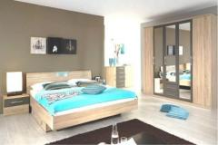 Chambres adultes Valence