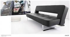 Sofabed Luxe de Innovation