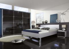 Meubles de chambres à coucher Auteuil
