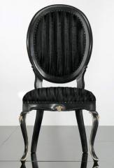 Chaises Classiques - ch Louis XIV-XV - 0149s-mb