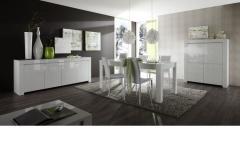 Meubles de salle à manger LC Amalfi