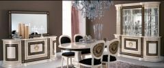 Meubles de salle à manger Quality - Athena