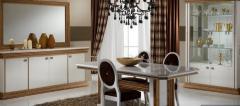 Meubles de salle à manger Quality - Luxor