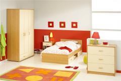 Chambre enfant Pera