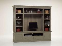 Meuble de Télévision - TV Cabinet