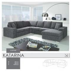 Meubles de salon Katarina